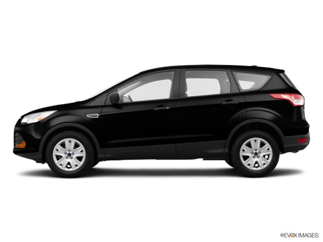 2014 Ford Escape S SUV for sale in Columbus, TX