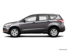 2014 Ford Escape S S  SUV For Sale in Brooklyn
