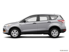 used 2014 Ford Escape S SUV 1FMCU0F75EUB55256 For sale near Harrisburg AR