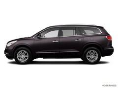 2014 Buick Enclave Convenience SUV For Sale in Grandville, MI