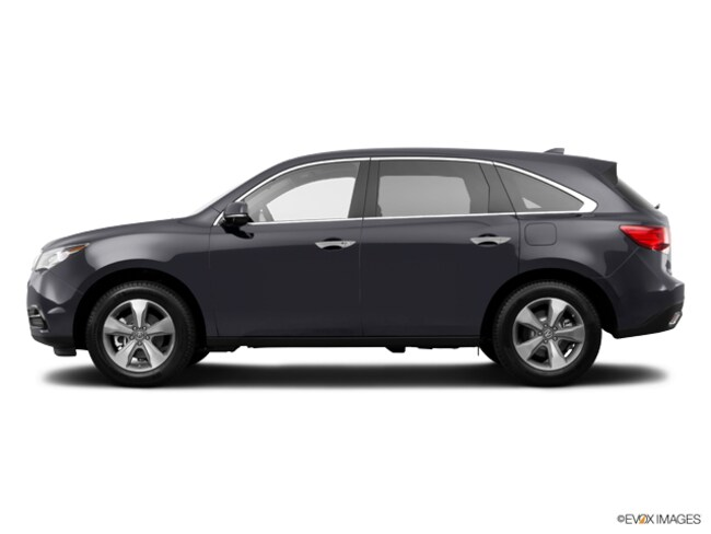 Used Acura MDX In Berlin Near Hartford Buy Used Today - Used acura mdx for sale in ct
