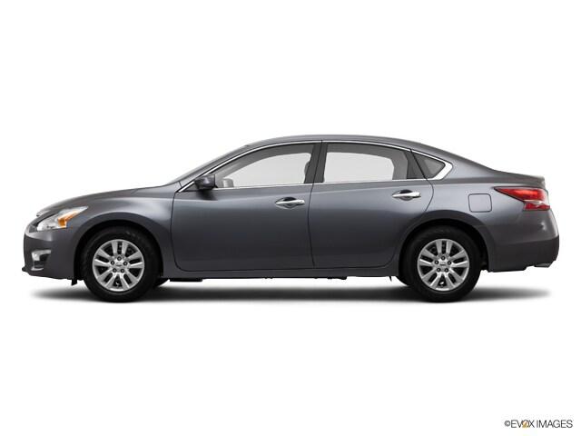 Used Nissan Cars Suvs Nissan Dealer Near Corpus Christi Tx