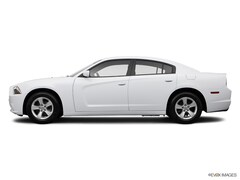 Used 2014 Dodge Charger SE Sedan 2C3CDXBG6EH241315 for Sale in West Palm Beach, FL