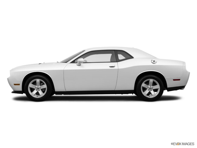 2014 Dodge Challenger SXT Engines FOR Life AND 3 Years OIL Changes Coupe