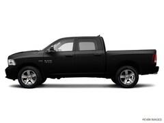 Used 2014 Ram 1500 Sport Truck Crew Cab 1C6RR6UT3ES229926 for Sale in West Palm Beach, FL