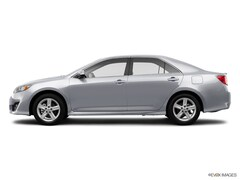All new and used cars, trucks, and SUVs 2014 Toyota Camry SE (2014.5) Sedan for sale near you in Burlington, NJ