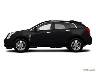 DYNAMIC_PREF_LABEL_INVENTORY_LISTING_DEFAULT_AUTO_USED_INVENTORY_LISTING1_ALTATTRIBUTEBEFORE 2014 CADILLAC SRX Luxury Collection SUV DYNAMIC_PREF_LABEL_INVENTORY_LISTING_DEFAULT_AUTO_USED_INVENTORY_LISTING1_ALTATTRIBUTEAFTER