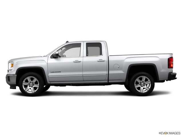Used 2014 GMC Sierra 1500 For Sale In Potsdam Ny Near Watertown. Used 2014 GMC Sierra 1500 Sle Value Package Truck Double Cab In Potsdam Ny. GM. 2013 GMC Sierra 1500 Ac Parts Diagram At Scoala.co