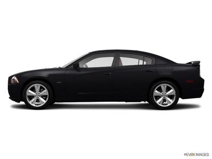 Ourisman Hyundai Laurel >> Used 2014 Dodge Charger For Sale At Ourisman