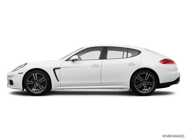 Used 2014 Porsche Panamera For Sale  Cicero NY
