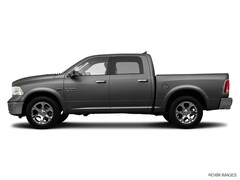 Used 2014 Ram 1500 for sale near Pine Bluff