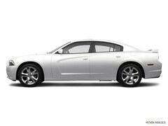 Used Vehicles for sale 2014 Dodge Charger SXT Sedan in Maite