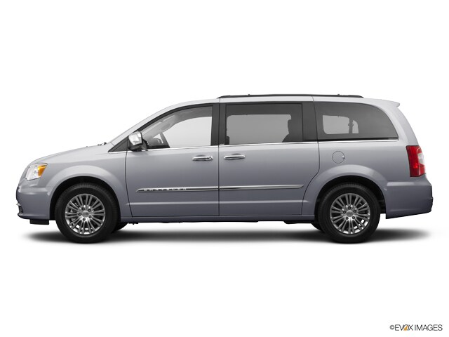 Minivans For Sale >> Used Minivans For Sale In Orlando Fl With Photos