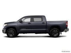 2014 Toyota Tundra 4x4 Limited 5.7L V8 FFV 26 Truck Crew Max