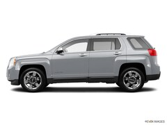 2014 GMC Terrain SLE-2 SUV for sale in Defiance, OH