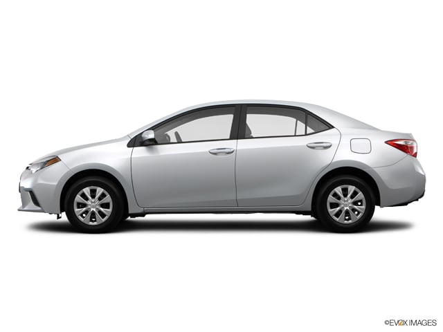 Featured pre owned vehicles 2014 Toyota Corolla L Sedan for sale near you in San Leandro, CA