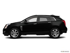 2014 CADILLAC SRX FWD  Performance Collection SUV