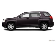 Bargain 2014 GMC Terrain SLE-1 SUV for sale in Burlington NC
