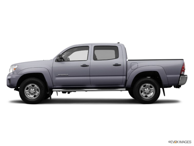 2014 Toyota Tacoma For Sale >> Used 2014 Toyota Tacoma For Sale In Bay City Mi Stock S10225b Vin 5tfmu4fn1ex022250