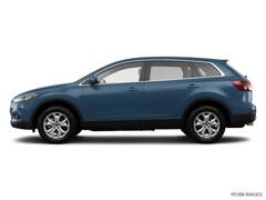 2014 Mazda Mazda CX-9 Touring SUV