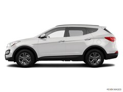 2014 Hyundai Santa Fe Sport Sport SUV 5XYZU3LB8EG133603 For Sale in Chicago, IL