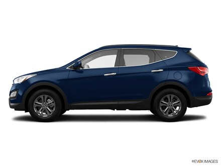 Roger Beasley Hyundai >> Hyundai Dealer Madison WI   Middleton   Fitchburg   Stoughton