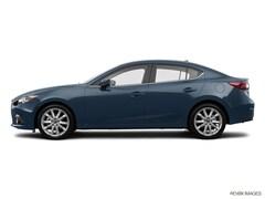2014 Mazda Mazda3 i Sedan 100640M DYNAMIC_PREF_LABEL_INVENTORY_LISTING_DEFAULT_AUTO_USED_INVENTORY_LISTING1_ALTATTRIBUTEAFTER