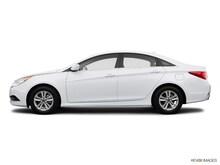 2014 Hyundai Sonata GLS Sedan