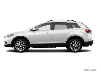 DYNAMIC_PREF_LABEL_INVENTORY_LISTING_DEFAULT_AUTO_ALL_INVENTORY_LISTING1_ALTATTRIBUTEBEFORE 2014 Mazda CX-9 Grand Touring SUV DYNAMIC_PREF_LABEL_INVENTORY_LISTING_DEFAULT_AUTO_ALL_INVENTORY_LISTING1_ALTATTRIBUTEAFTER