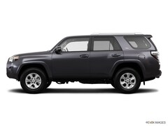 Used 2014 Toyota 4Runner SUV in Lake Charles, LA