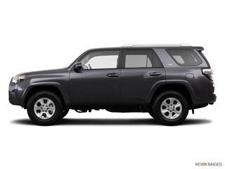 Used 2014 Toyota 4Runner SUV Redding, CA