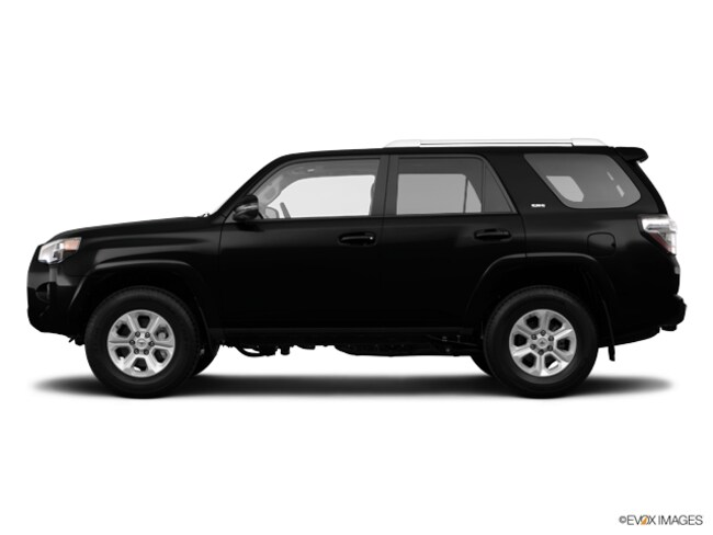2014 4runner For Sale >> Used 2014 Toyota 4runner For Sale Wappingers Falls Ny