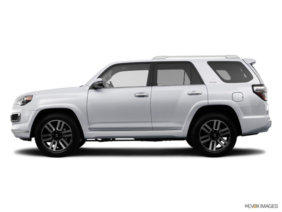 2014 4runner For Sale >> Used 2014 Toyota 4runner For Sale At Mercedes Benz Of Fresno Vin