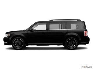 2014 Ford Flex SE SUV