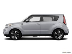 2014 Kia Soul Like NEW LOW Miles ! ! ! Hatchback