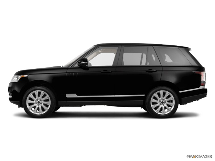 used 2014 land rover range rover for sale in tampa, fl