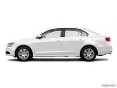 Used 2014 Volkswagen Jetta 1.8T SE Sedan for sale in San Jose, California at Stevens Creek Subaru