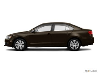 Used 2014 Volkswagen Jetta 1.8T SE Sedan 3VWB07AJ4EM403702 in Dover, Delaware, at Winner Subaru