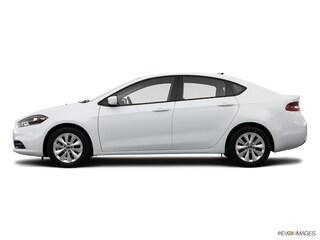 Used 2014 Dodge Dart SE Sedan for sale near you in Corona, CA