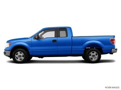 2014 Ford F-150 STX Truck For Sale Near Manchester, NH
