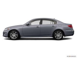 2014 Hyundai Genesis 3.8 Sedan for Sale in North Charleston SC