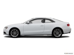 Pre-Owned 2014 Audi A5 2.0T Premium Coupe A68446 for sale in Wilkes-Barre, PA