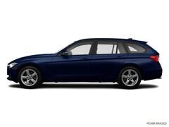 Used 2014 BMW 328i xDrive Sports Wagon Sport Wagon under $20,000 for Sale in Richmond