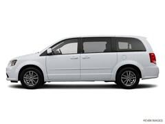 2014 Dodge Grand Caravan R/T Minivan/Van