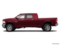 Used 2014 Ram 2500 SLT Truck Crew Cab for sale in Cobleskill, NY