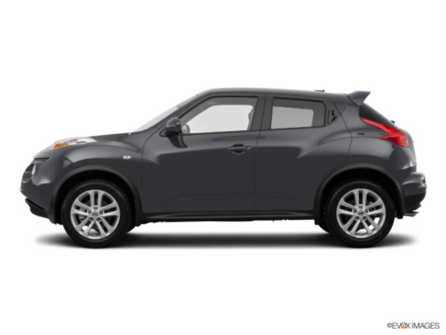 2013 Nissan Juke SV SUV DYNAMIC_PREF_LABEL_AUTO_USED_DETAILS_INVENTORY_DETAIL1_ALTATTRIBUTEAFTER