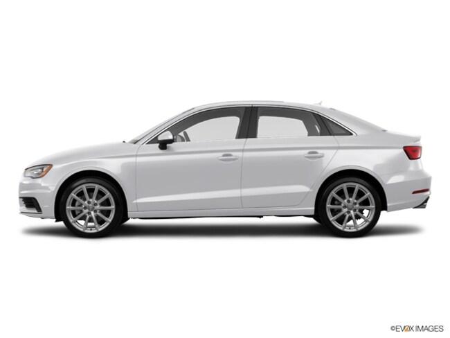 2015 Audi A3 1.8T Sedan Medford, OR
