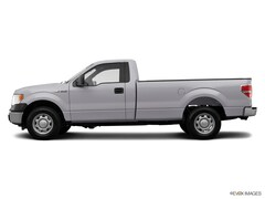 Used 2014 Ford F-150 FX4 Truck Zelienople, PA