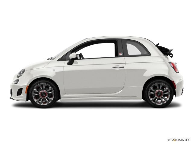 used 2014 fiat 500c gq edition 2dr conv for sale in houston tx