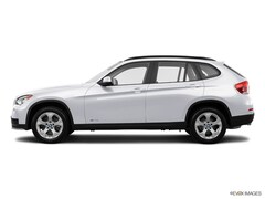Used 2015 BMW X1 sDrive28i sDrive28i SUV for sale in Torrance, CA at South Bay BMW